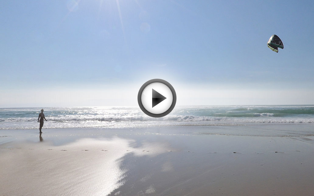 plage-bisca-preview